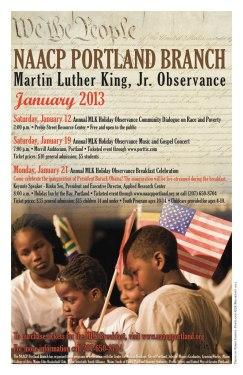 2013_MLK_poster_obama_5-1
