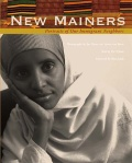 new-mainers