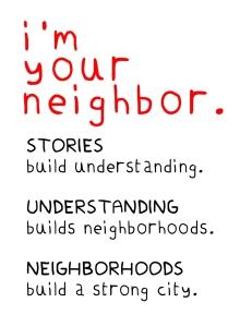 IYN Slogan Image